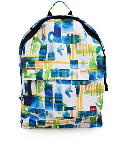 Basic B Bag från Quiksilver, Sportväskor