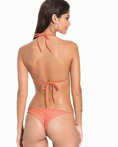 NLY Beach Basic Brazilian Panty