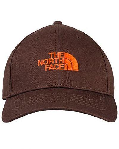 Basic Hat från The North Face, Kepsar
