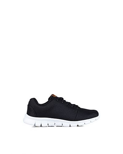 Sneakers Basic Signature Girl Shoe från Oill