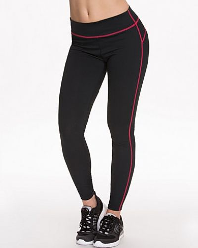 NLY SPORT Basic Tights