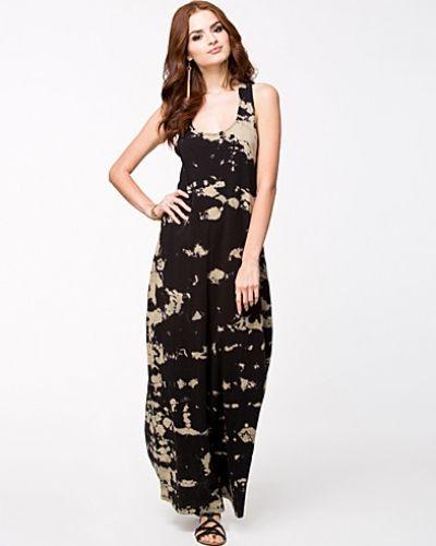 NLY Trend Batik Maxi Dress