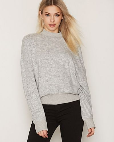 Topshop Batwing Sweat
