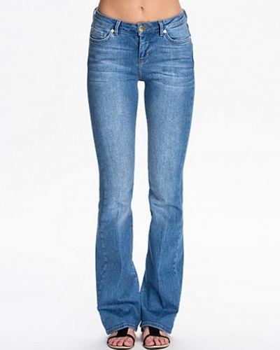 Vero Moda Bay Bootcut Jeans