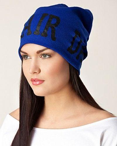 Rut&Circle BDH Neon Hat. Huvudbonader håller hög kvalitet.