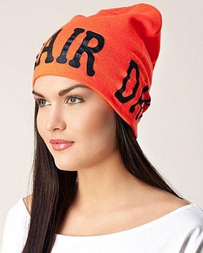 BDH Neon Hat från Rut&Circle, Mössor