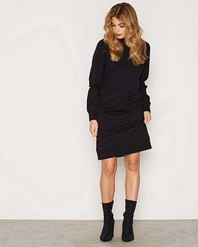Dr Denim Bea Dress