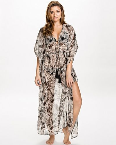 NLY Beach Beach Dress Full Length