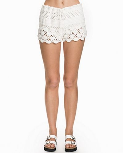 NLY Trend Beach Please Shorts