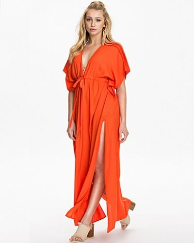 NLY Trend Beachin Babe Dress