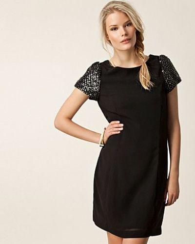 Saint Tropez Beaded Dress