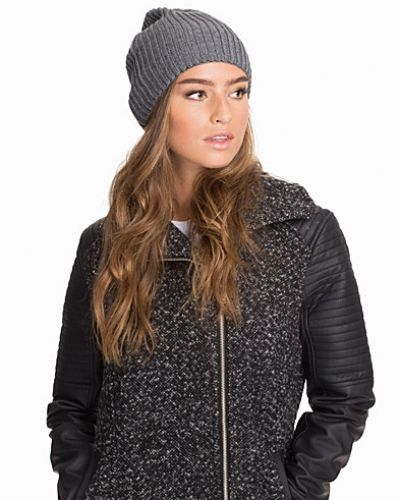 NLY Accessories Beanie