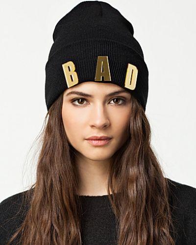 Beanie Hat Bad från Club L, Mössor