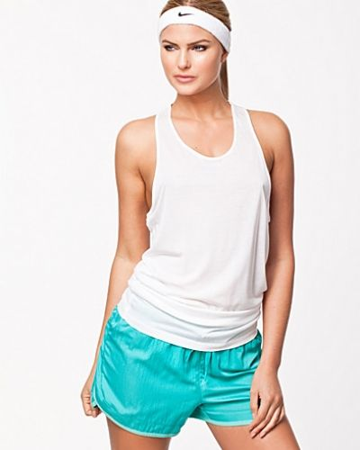 Casall Beat Draped Racerback