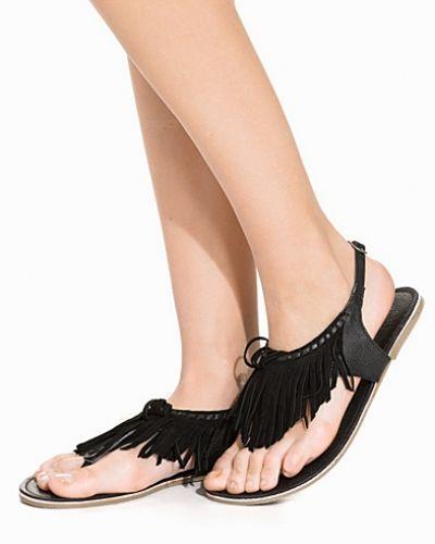 Beauty Sandal Odd Molly sandal till dam.