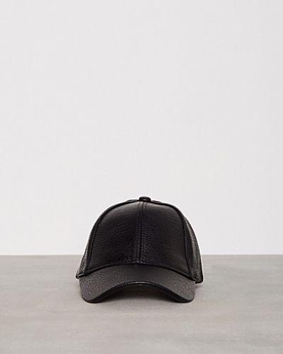 WOS Bebe Hat