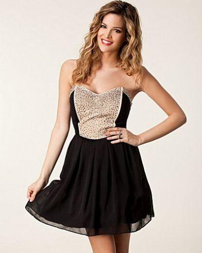 TFNC Belanna Dress