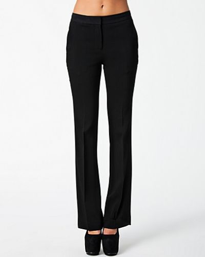 By Malene Birger Belinda Pants