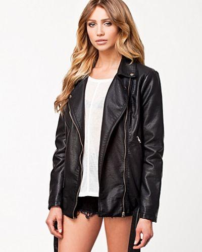 NLY Trend Belt Jacket