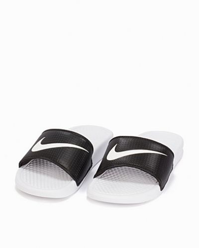 Nike Benassi Swoosh