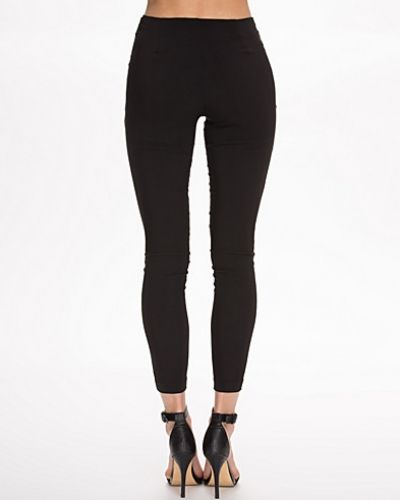 Miss Selfridge Bengaline Trouser