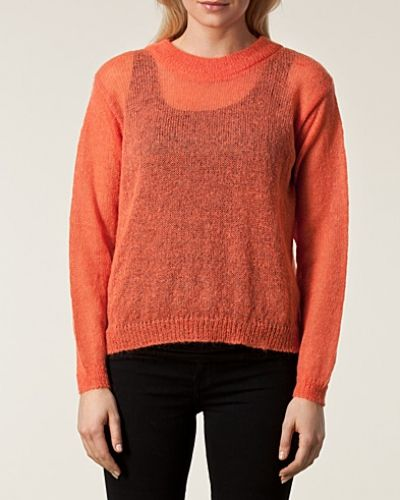 Dagmar Beti Sweater
