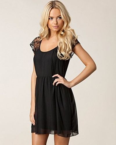 Dry Lake Betty Dress