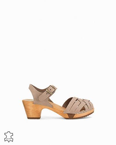 Sandal från Moheda till dam.