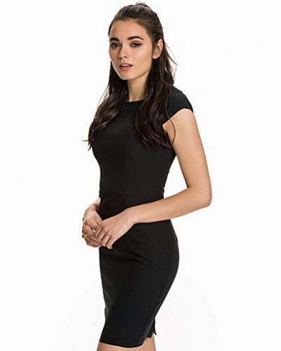 New Look Betty Suit Dress