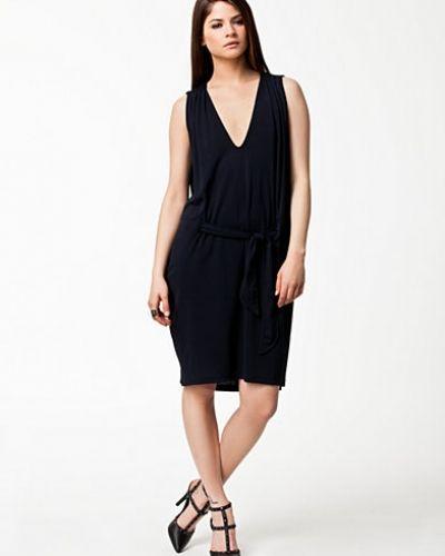 Filippa K Bianca Dress