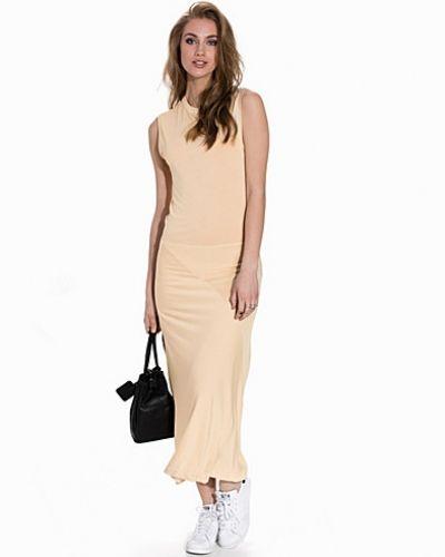 Bias Jersey Dress Filippa K jerseyklänning till dam.