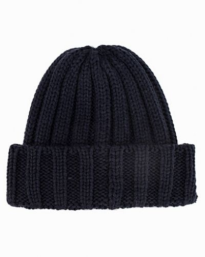 NLY Accessories Big Knitted Beanie