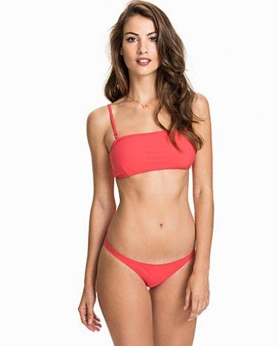 Bikinitrosa från Filippa K till tjejer.