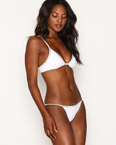 Bikini String Calvin Klein Underwear bikini till tjejer.