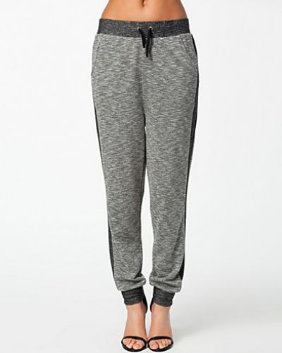 Noisy May Bila Sweat Pant
