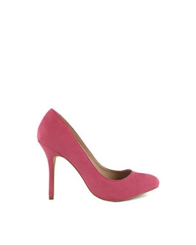 Nly Shoes Billie J