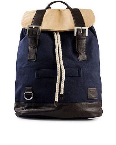 Birger Backpack - Oill - Ryggsäckar