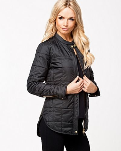 J Lindeberg Birgit Feather Nylon Jacket