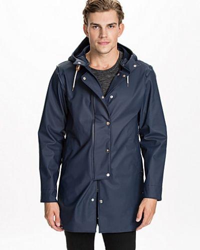 Elvine Björkö Tex 300 Jacket