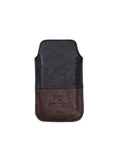 Blackbird Phonecover från Friis & Company, Telefonväskor