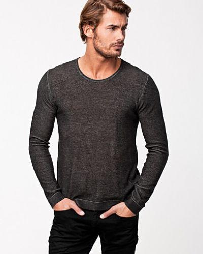 Blain Sweater Hope sweatshirts till herr.