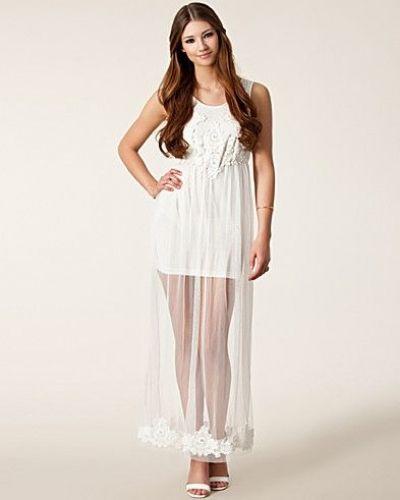 Studentklänning Blake Long Dress från Vero Moda