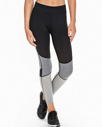 NLY SPORT Block Colour Tights