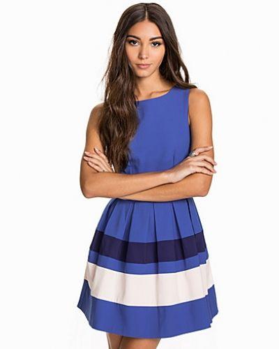 Closet Block Dress
