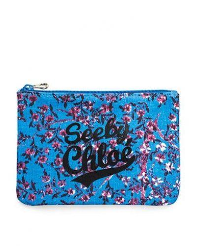 Blossum Clutch - See by Chloé - Clutch-Väskor