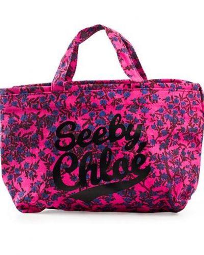 Blossum Handbag - See by Chloé - Handväskor