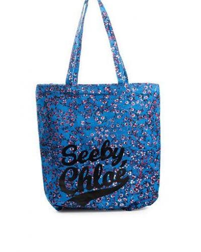 Blossum Shoulderbag - See by Chloé - Handväskor