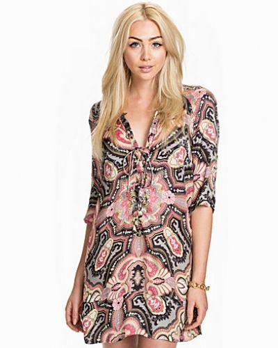Odd Molly B.L.T Dress