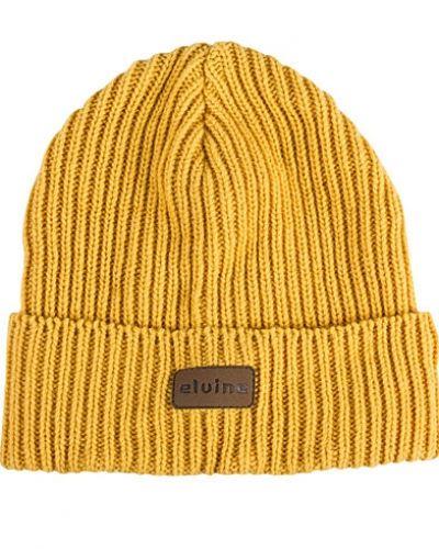 Boat Hat från Elvine, Mössor