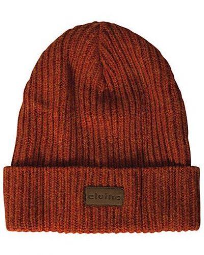 Elvine Boat Hat. Huvudbonader håller hög kvalitet.
